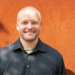 Jens Baltrusch - jens-baltrusch.com / qiii.media - Fällanden