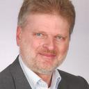 Jörg Frey - Stuttgart