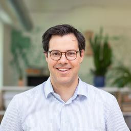 Felix Weger's profile picture