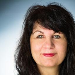 Susanne Diewald