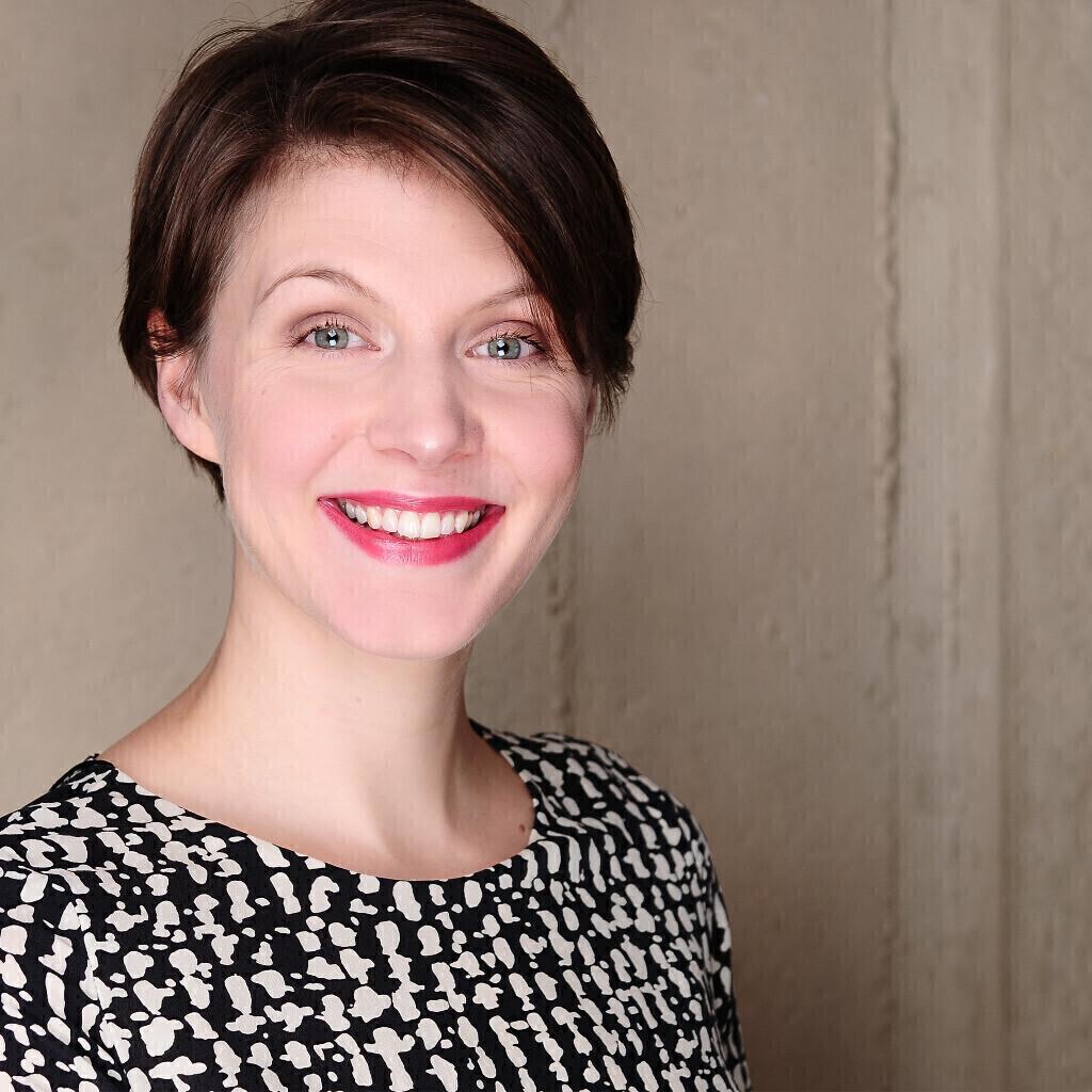 Julie Brandt Pollmann Dipl Ing Innenarchitektur Fh Moho 1