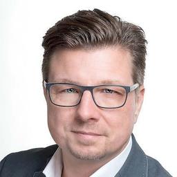 Christian Schlenker