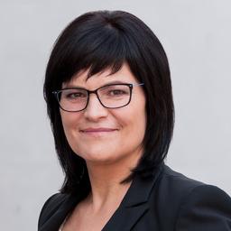 Ulrike Hausmann - Ulrike Hausmann - Stuttgart