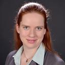 Sandra Richter - Berlin