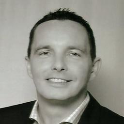Jürgen Bünnemeyer - Deutsche Telekom Service GmbH - Bremen