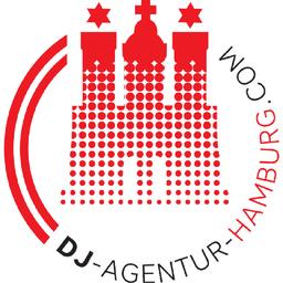 Lutz Scheffler - DJ Agentur Hamburg A&S UG - Hamburg