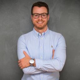 Dennis Kaiser - Kaiserpixel Webagentur - Berg