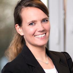 Sara Kriege's profile picture