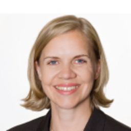 Christine Schröder