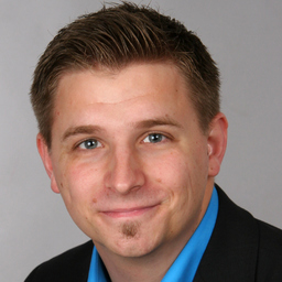 Christian Neumaier