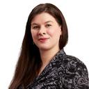 Melanie Hoffmann - Bergen