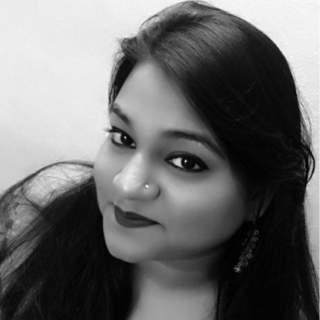 Ayesha Khatoon's profile picture