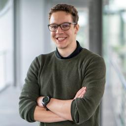 Jan Mrozik's profile picture