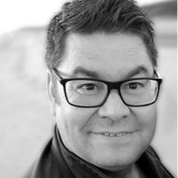 Hilmar Kusenberg's profile picture