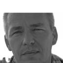 Uwe Ernst - Schwanstetten