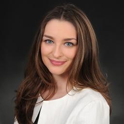 Alina Alfa's profile picture