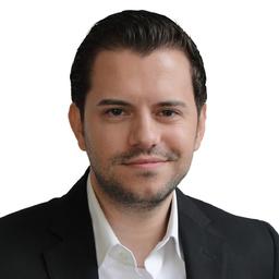 Dominik Klimesch's profile picture