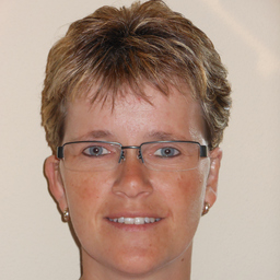 Bianca Brakopp's profile picture