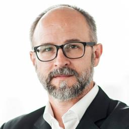 Achim Sprengard - GAR Gesellschaft für Aufsichtsrecht und Revision mbH WPG - Frankfurt am Main
