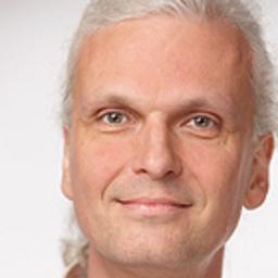 Frank Volland - Integralis Industriebuchbinderei, Lettershop und Fulfillment GmbH - Ronnenberg