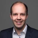 Dr. Jörg Hoffmann