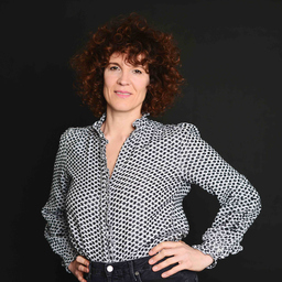 Sabine Neddermeyer