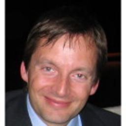 René Joram