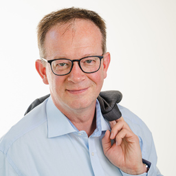 Uwe Schick - SCHiCK! Communications - Wiesloch