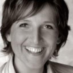 Yvonne Renger - Projektmanagement, Marketing /Werbung & Vertrieb - Berlin