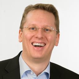 Tim Janik