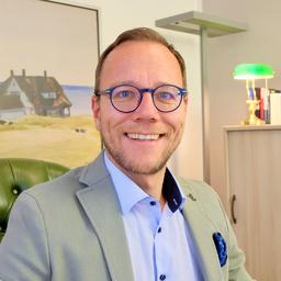 Andreas Grabe - Sparkasse Mittelthüringen - Erfurt