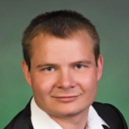 Roland Stange Aus Berlin In Der Personensuche Von Das