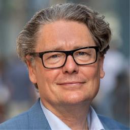 Andreas Crüsemann - Menerga GmbH - Mülheim (Ruhr)
