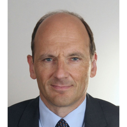 Markus Dicks - OpTech Informatik - Bad Honnef