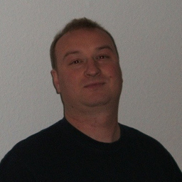 Thorsten Meyer's profile picture
