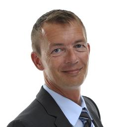 Ingo Theismann - Ingo Theismann Vermögensmanagement e. Kfm. - Hildesheim