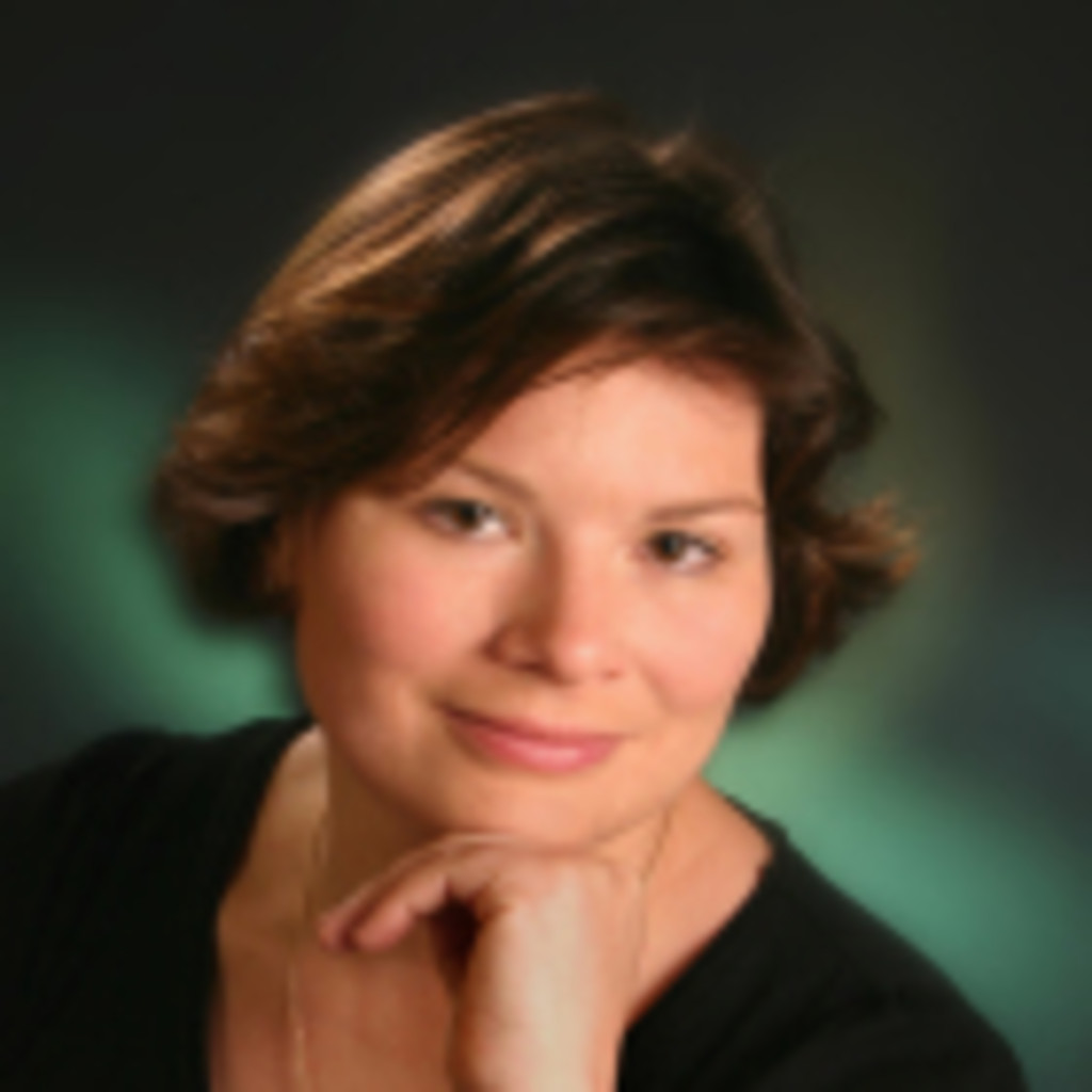 <b>Simone Röder</b> - Persönliche Reiseberaterin - TAKE OFF Reisen- TUI Leisure ... - simone-r%C3%B6der-foto.1024x1024