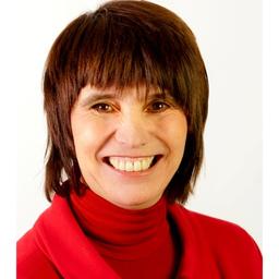 Christiane Stapp-Osterod - jumpp - Frauenbetriebe e.V. - Frankfurt - Rhein-Main - Hessen