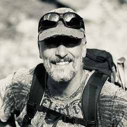 Frank Ackermann's profile picture