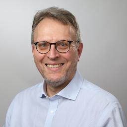 Karsten Thiele