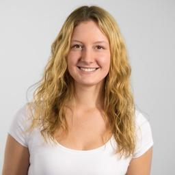 Cora Sommer - Noser Engineering AG