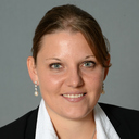 Sandra Frei - Horn, Schweiz