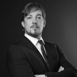 Markus Anders's profile picture