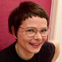 Julia Bode - Hamburg