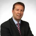 Holger Fischer - Chemnitz