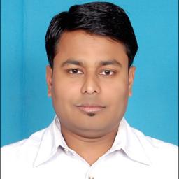 Shivesh Kumar Pappu - Wipro Technologies - Melbourne