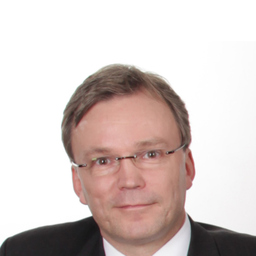 Roland Scholz