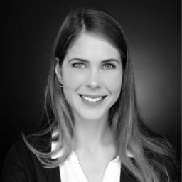 Julia Lemburg's profile picture