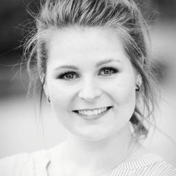 Jacqueline Brinkmann's profile picture