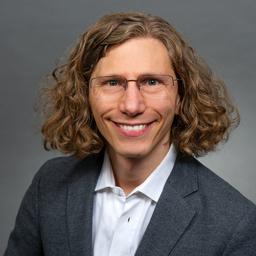 Michael Decker - knowis AG - Regensburg